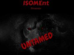ISOMent