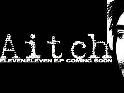 Image for Aitch