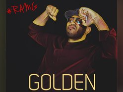 Golden (RAMG)