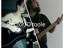 Rector/O'toole