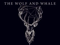 The Wolf and Whale