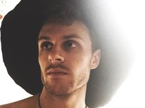 Seth Pennington