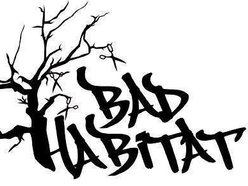 Image for Bad Habitat