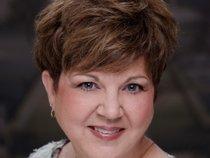Karen Shofner