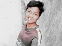VDJ Khairul MMC ✪™