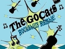 The GoCats
