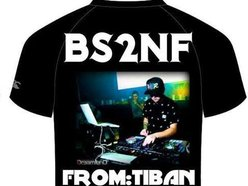 ™BS2NF™TIBAN™
