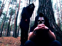 Death Ritual