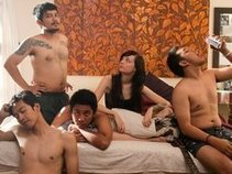 Amazing in Bed - AiB