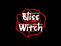 Bliss Witch
