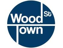 WoodTown Street