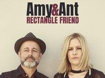 Amy & Ant