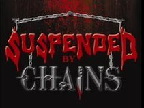 Suspended by Chains