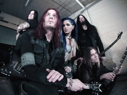 Image for Arch Enemy