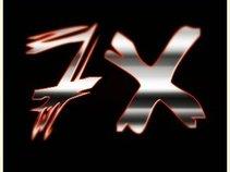 7XRansum