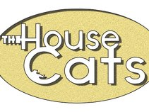 The House Cats