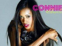 Connie Amarilla