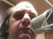 PowerLifeRockRadio