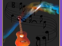 Digital Medicine Frequency Infused Vibroacoustic Music