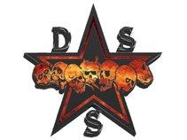 Dead Star Society