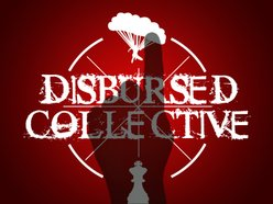 Disbursed Collective