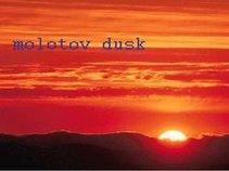 molotov duxk
