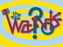 The Wasnots
