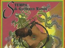 Stumpa & Gathered Nation