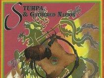 Stumpa & Gathered Nation
