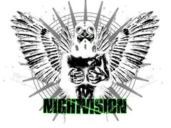 Image for Nightvision