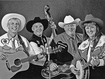 Windy Ridge Bluegrass Band