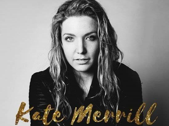 Image for Kate Merrill Band