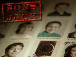 Image for Sons of Jack