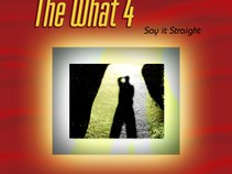 The What 4