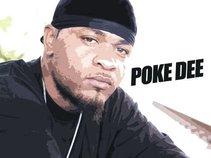 Gorilla Poke Dee
