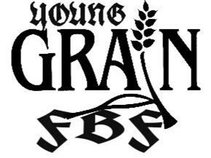 Young Grain