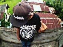 MC Ebril BLAck