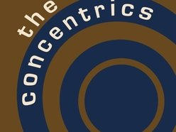 Image for The Concentrics