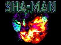 SHA-MAN