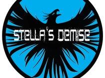 Stella's Demise
