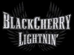 Image for BlackCherry Lightnin'