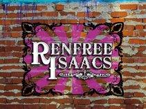 Renfree Isaacs