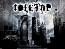 Idletap