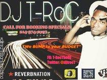 DJ T-Roc