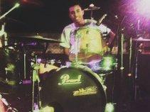 Wesley Castro