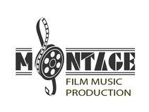 蒙太奇國際音樂有限公司 Montage Film Music Production