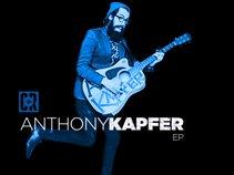 Anthony Kapfer