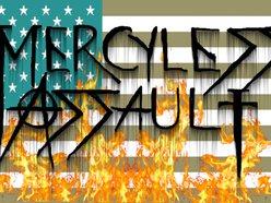 Image for Mercyless Assault