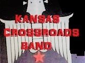 Kansas Crossroads Band