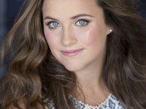 Kinsey Kline